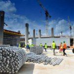 Застройщики назвали основной источник коррупции в строительной сфере