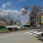 На дорогах Кировоградской области установят автономное освещение