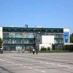 В аэропорту Запорожья построят новую подстанцию