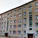 Старым многоквартирным домам продолжат жизнь благодаря программе модернизации