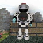 Как роботы решают проблему доступного жилья