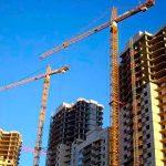 В 2019 году возросла стоимость строительства, следовательно, возрастут цены на квартиры