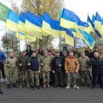 Харьков получил часть денег на жилье для бойцов АТО