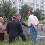 Новый глава Херсонской области будет сотрудничать с Госмолодежьжильем