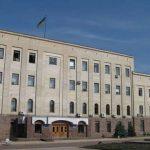 Кировоградская область докинула 344 тыс. грн. на доступное жилье