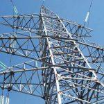 Как работают центры обслуживания «Донецких энергетических услуг» после введения плановых платежей