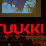 В Киеве состоялась конференция дилеров Ruukki. Фото