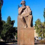 Можно ли покупать квартиры в Академгородке