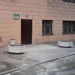 Запорожский центр медстатистики отремонтируют