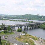 Минкульт готов был помочь с ремонтом моста Патона