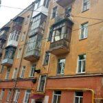 """Требования к согласию на реконструкцию """"хрущевки"""" снизили"""