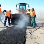 Как ремонтируют киевские дороги можно посмотреть он-лайн