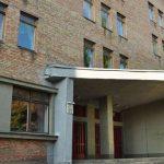 Киевляне хорошо поддерживают проекты развития сферы образования