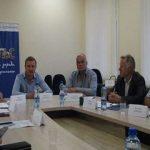 Чернигов призывает возобновить госфинансирование жилищных программ