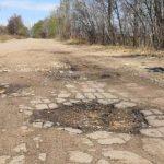В селах и поселках отремонтируют улицы и мосты на 435 млн. грн.