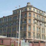 На Предславинской разрешили начать стройработы