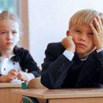 Минрегион борется с проблемами школ