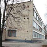 В Запорожье отремонтируют инклюзивно-ресурсный центр