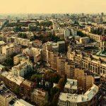 Покупатели стали все больше интересоваться вторичным жильем