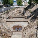 В Киеве заменят 100 км старых трубопроводов