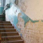 В Киеве тайно проверяют уборку в подъездах