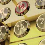 Управляющих и лифтовые компании научат взаимодействовать