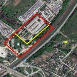 Киев хочет продать 24 земельных участка