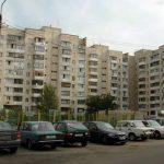 """141 дом проапргейдят по программе """"70/30"""""""