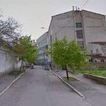 Под боком у «Софии Киевской» разрешили построить жилье