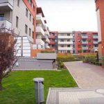 Четвертую часть квартир в Польше скупают украинцы
