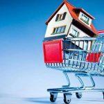 Спад на рынке недвижимости оказался временным
