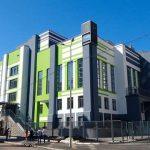 Киев подготовил все школы к новому учебному году