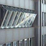 Курьезы: в США на 94-м этаже небоскреба построили самый страшный аттракцион в мире. Видео