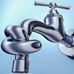 Водоканалы Украины могут перейти на почасовую подачу воды