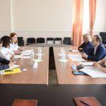Объединенные общины на развитие инфраструктуры получат 2,1 млрд. грн.