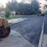 Киевская власть обещает отремонтировать все дворы
