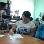 Харьков выдал сотый кредит на доступное жилье