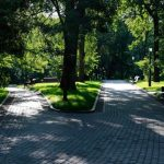 В историческом центре Киева появится еще одно туристическое место