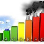 Конечное энергопотребление планируют снизить