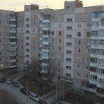 Во дворах Шевченковского района Запорожья наведут порядок