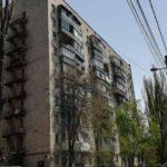 В киевском микрорайоне заменят электросети