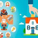 Как купить квартиру от застройщика по ипотеке в 2019 году