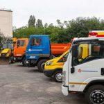 """""""Киевтеплоэнерго"""" теперь экономит топливо"""