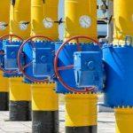 Долги коммунальщиков за газ хотят погасить