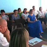 В Одессе выдадут кредиты на 2 квартиры доступного жилья