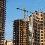 Мораторий на строительство в Киеве может привести к митингам