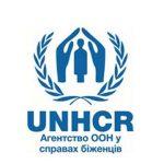 ООН поможет Госмолодежьжилью создать электронный кабинет