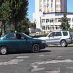 В Черкассах за 156 млн. отремонтируют улицу