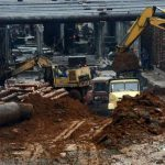 Харьков начал готовиться к строительству новой линии метро