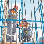 В Верховной Раде начали новую эпоху реформ в строительной отрасли